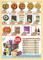 İdeal Hipermarket 09 - 18 Nisan 2021 Kampanya Broşürü! Sayfa 6 Önizlemesi