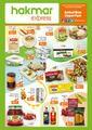 Hakmar Express 27 Nisan - 10 Mayıs 2021 Kampanya Broşürü! Sayfa 2