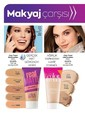 AVON 01 - 31 Mayıs 2021 Kampanya Broşürü! Sayfa 72 Önizlemesi