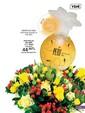 AVON 01 - 31 Mayıs 2021 Kampanya Broşürü! Sayfa 21 Önizlemesi