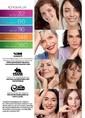 AVON 01 - 31 Mayıs 2021 Kampanya Broşürü! Sayfa 2 Önizlemesi