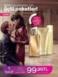 AVON 01 - 31 Mayıs 2021 Kampanya Broşürü! Sayfa 28 Önizlemesi