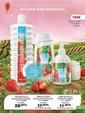 AVON 01 - 31 Mayıs 2021 Kampanya Broşürü! Sayfa 181 Önizlemesi