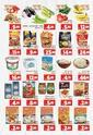 Rimal Market 22 - 30 Nisan 2021 Kampanya Broşürü! Sayfa 2