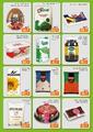 Hakmar Express 02 - 04 Nisan 2021 Batı Körfez Mağazasına Özel Kampanya Broşürü! Sayfa 2