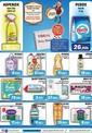 Özpaş Market 11 - 22 Nisan 2021 Kampanya Broşürü! Sayfa 4 Önizlemesi
