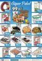 Özpaş Market 11 - 22 Nisan 2021 Kampanya Broşürü! Sayfa 2