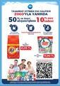 Zogo Market 01 Mart - 30 Nisan 2021 Fırsat Ürünleri Sayfa 1