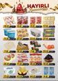 Orka Gross Market 07 - 18 Nisan 2021 Kampanya Broşürü! Sayfa 3 Önizlemesi