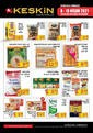 Keskin Market 08 - 18 Nisan 2021 Kampanya Broşürü! Sayfa 2