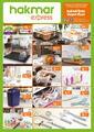 Hakmar Express 08 - 14 Nisan 2021 Kampanya Broşürü! Sayfa 2