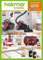 Hakmar Express 08 - 14 Nisan 2021 Kampanya Broşürü! Sayfa 1