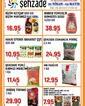 Şehzade Market 21 Nisan - 04 Mayıs 2021 Kampanya Broşürü! Sayfa 2