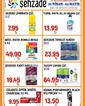 Şehzade Market 21 Nisan - 04 Mayıs 2021 Kampanya Broşürü! Sayfa 1