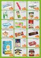 Hakmar Express 15 - 18 Nisan 2021 Yurt Mağazalarına Özel Kampanya Broşürü! Sayfa 2