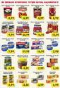Savaşır Market 21 Nisan - 02 Mayıs 2021 Kampanya Broşürü! Sayfa 2