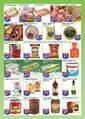 Serra Market 01 - 11 Nisan 2021 Kampanya Broşürü! Sayfa 2