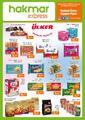Hakmar Express 20 Nisan - 03 Mayıs 2021 Kampanya Broşürü! Sayfa 2