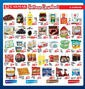 Çakmak Market 11 - 18 Nisan 2021 Kampanya Broşürü! Sayfa 1