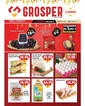 Seyhanlar Market Zinciri 07 - 19 Nisan 2021 Kampanya Broşürü! Sayfa 1