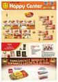 Happy Center 09 - 30 Nisan 2021 Kampanya Broşürü! Sayfa 1