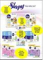 Famili Market 05 - 30 Nisan 2021 Sleepy Fırsatları Sayfa 1