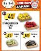Kartal Market 02 - 04 Nisan 2021 Kampanya Broşürü! Sayfa 4 Önizlemesi