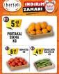 Kartal Market 02 - 04 Nisan 2021 Kampanya Broşürü! Sayfa 2 Önizlemesi