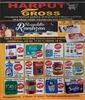 Harput Gross 03 - 20 Nisan 2021 Kampanya Broşürü! Sayfa 1
