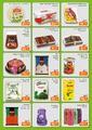 Hakmar Express 12 - 14 Nisan 2021 Gül Mağazasına Özel Kampanya Broşürü! Sayfa 2