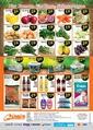 Gümüş Ekomar Market 23 - 30 Nisan 2021 Kampanya Broşürü! Sayfa 2