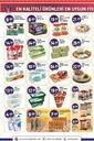 Rota Market 22 - 28 Nisan 2021 Kampanya Broşürü! Sayfa 3 Önizlemesi
