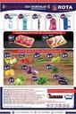 Rota Market 22 - 28 Nisan 2021 Kampanya Broşürü! Sayfa 4 Önizlemesi