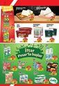 Ege Çarşı Mağazaları 20 - 30 Nisan 2021 Kampanya Broşürü! Sayfa 2