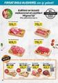 5M Migros 29 Nisan - 19 Mayıs 2021 Kampanya Broşürü! Sayfa 22 Önizlemesi