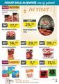 5M Migros 29 Nisan - 19 Mayıs 2021 Kampanya Broşürü! Sayfa 29 Önizlemesi