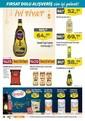 5M Migros 29 Nisan - 19 Mayıs 2021 Kampanya Broşürü! Sayfa 40 Önizlemesi