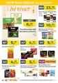 5M Migros 29 Nisan - 19 Mayıs 2021 Kampanya Broşürü! Sayfa 48 Önizlemesi