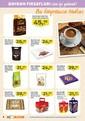 5M Migros 29 Nisan - 19 Mayıs 2021 Kampanya Broşürü! Sayfa 10 Önizlemesi
