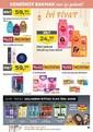 5M Migros 29 Nisan - 19 Mayıs 2021 Kampanya Broşürü! Sayfa 63 Önizlemesi