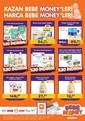 5M Migros 29 Nisan - 19 Mayıs 2021 Kampanya Broşürü! Sayfa 66 Önizlemesi