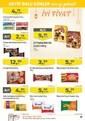5M Migros 29 Nisan - 19 Mayıs 2021 Kampanya Broşürü! Sayfa 49 Önizlemesi