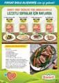 5M Migros 29 Nisan - 19 Mayıs 2021 Kampanya Broşürü! Sayfa 25 Önizlemesi