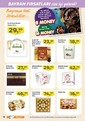5M Migros 29 Nisan - 19 Mayıs 2021 Kampanya Broşürü! Sayfa 14 Önizlemesi