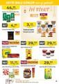 5M Migros 29 Nisan - 19 Mayıs 2021 Kampanya Broşürü! Sayfa 45 Önizlemesi
