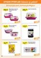 5M Migros 29 Nisan - 19 Mayıs 2021 Kampanya Broşürü! Sayfa 38 Önizlemesi
