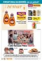 5M Migros 29 Nisan - 19 Mayıs 2021 Kampanya Broşürü! Sayfa 44 Önizlemesi