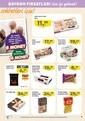 5M Migros 29 Nisan - 19 Mayıs 2021 Kampanya Broşürü! Sayfa 7 Önizlemesi