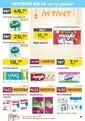 5M Migros 29 Nisan - 19 Mayıs 2021 Kampanya Broşürü! Sayfa 61 Önizlemesi