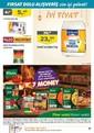 5M Migros 29 Nisan - 19 Mayıs 2021 Kampanya Broşürü! Sayfa 41 Önizlemesi